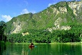 Phuket Jungle Trekking Tours