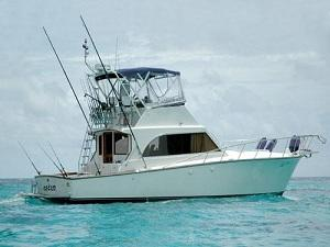 Phuket Fishing Tours